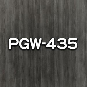 PGW-435