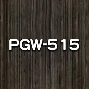 PGW-515