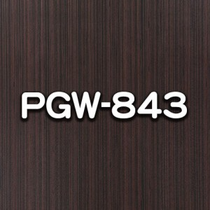 PGW-843