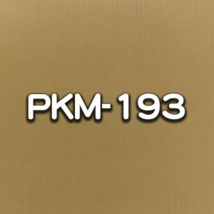 PKM-193