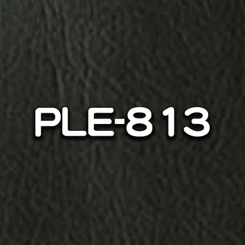 PLE-813