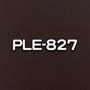 PLE-827