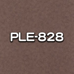 PLE-828