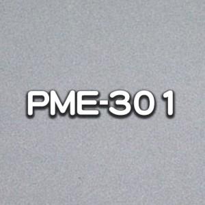 PME-301