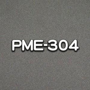 PME-304