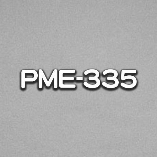 PME-335