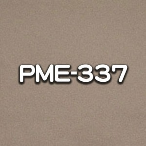 PME-337
