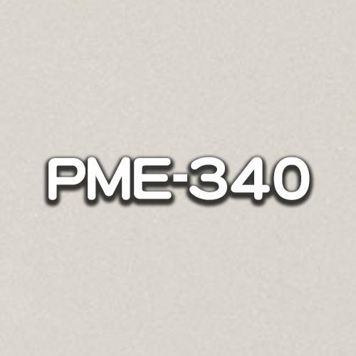 PME-340