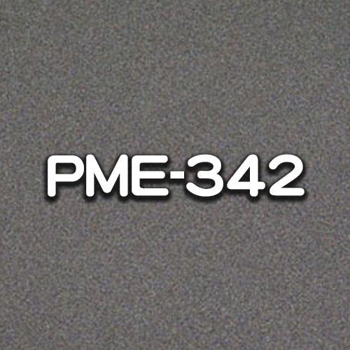 PME-342