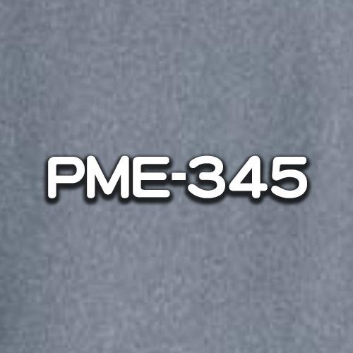 PME-345