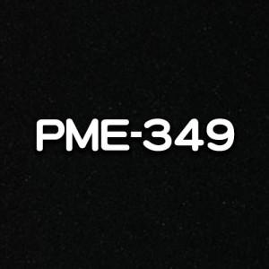 PME-349