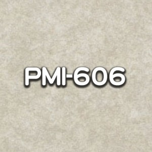 PMI-606