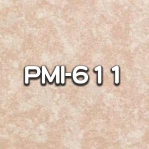 PMI-611