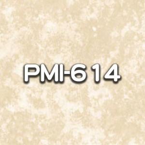 PMI-614