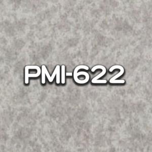 PMI-622