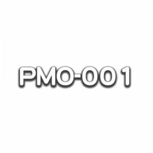 PMO-001