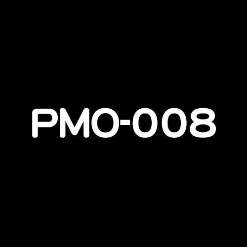 PMO-008