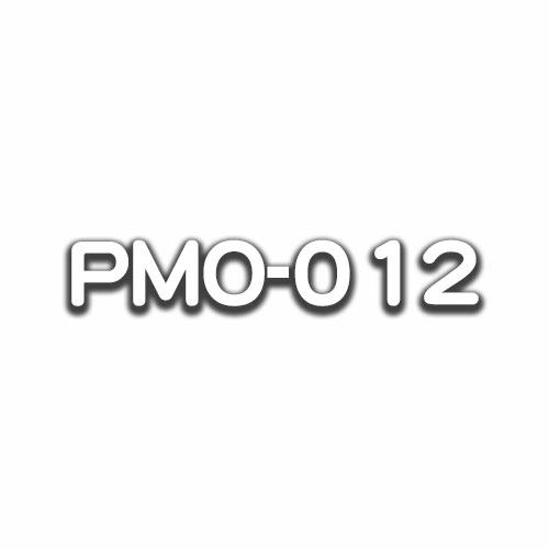 PMO-012