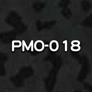 PMO-018