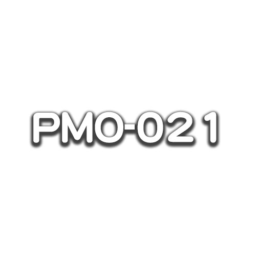 PMO-021