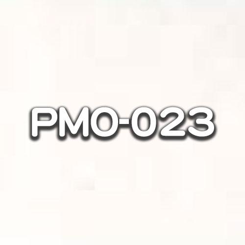 PMO-023