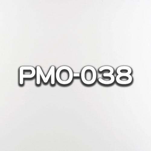 PMO-038