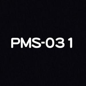 PMS-031
