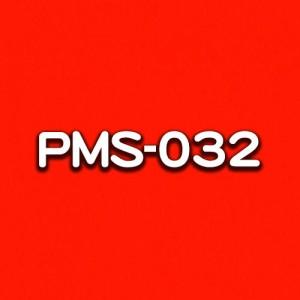 PMS-032