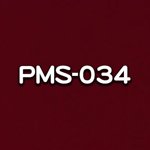 PMS-034