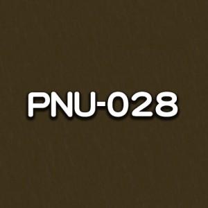 PNU-028