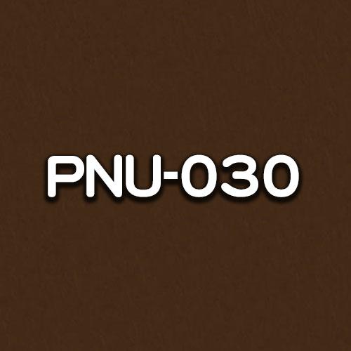 PNU-030
