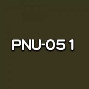 PNU-051