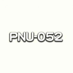PNU-052