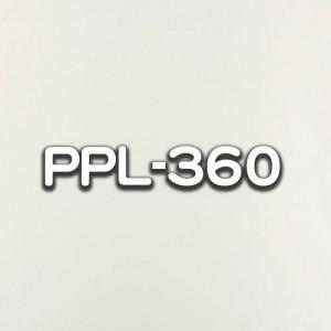 PPL-360