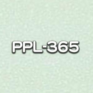 PPL-365