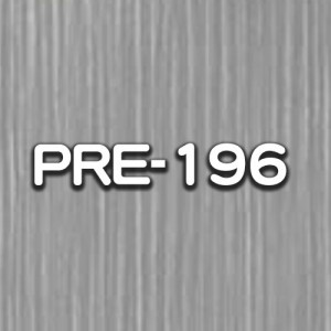 PRE-196