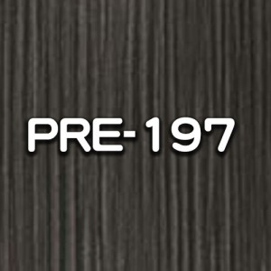 PRE-197