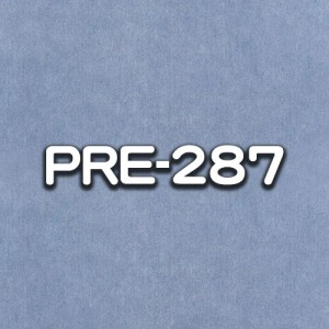 PRE-287
