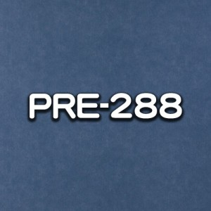 PRE-288