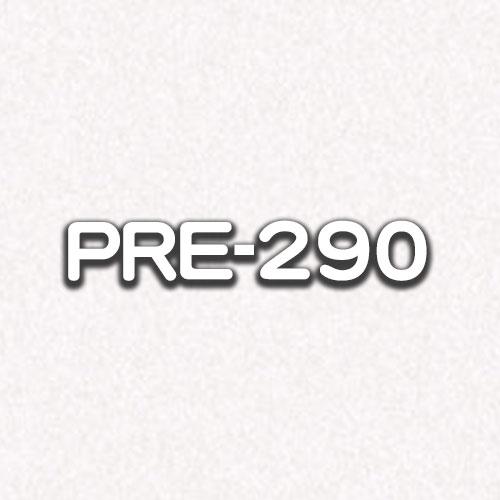 PRE-290