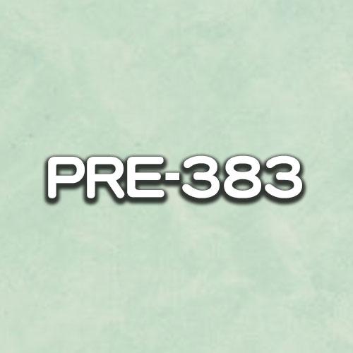 PRE-383