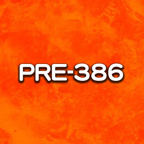 PRE-386