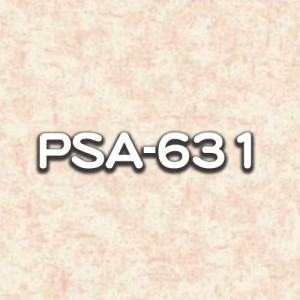 PSA-631