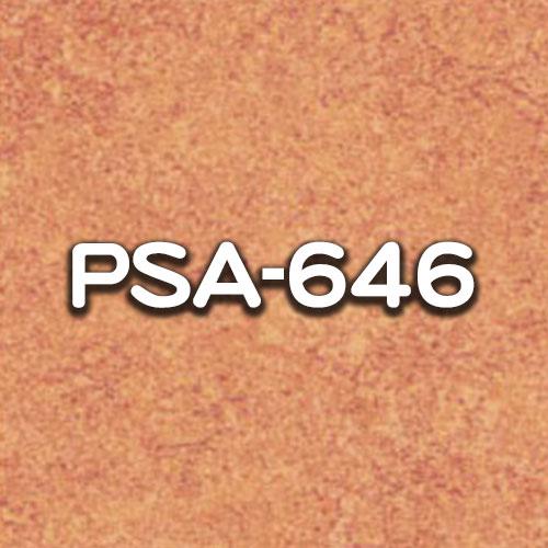 PSA-646