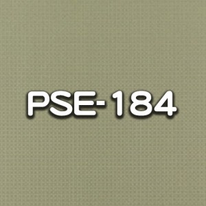 PSE-184