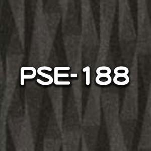 PSE-188