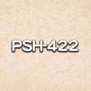 PSH-422