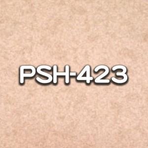 PSH-423