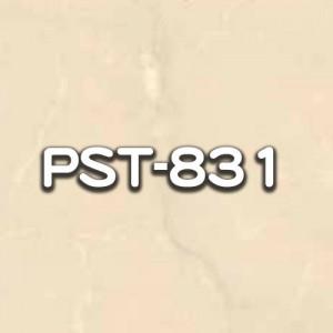 PST-831