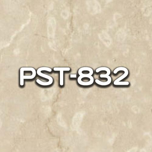 PST-832